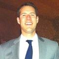 Scott Zaleski profile image