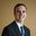 Scott Ramsower profile image