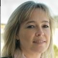 Maggie Rokkum-Testi profile image