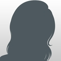 Caroline Schimmelbusch profile image