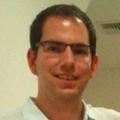 Lylan Masterman profile image