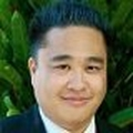 George Wong profile image
