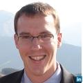 Sean Ballard profile image