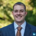 Sean Blatchley, CFA profile image