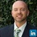 Sean Edkins profile image