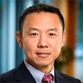 Sean Feng profile image