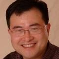 Sean Fu profile image