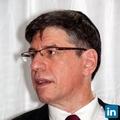 Sean Gordon profile image