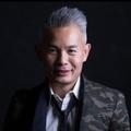 Sean Tan profile image