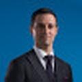 Sebastián Miralles profile image