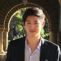 Sebastian Zhou profile image