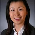 Selina Lam profile image