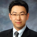 Seong Chul Kim profile image