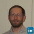 Serge Cooks, CFA profile image