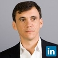 Sergey Fradkov profile image