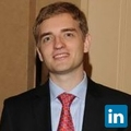 Sergey Plotnikov profile image