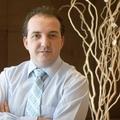 Serkan Elden profile image