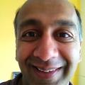 Sesha Pratap profile image