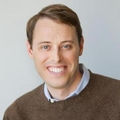 Seth Alexander profile image
