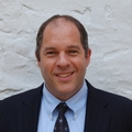 Seth Yablonovitz profile image