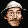 Seu Madruga profile image