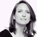 Severine Balick profile image
