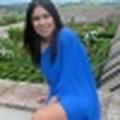 Shadi Mehraein profile image