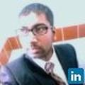 Shahul Hameed Dasthagir profile image