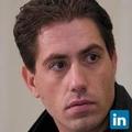 Shai Goldman profile image