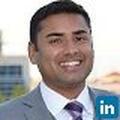 Shalin Madan, CAIA profile image