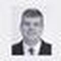 Shane Fitzsimons profile image