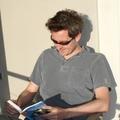 Shane Leonard profile image