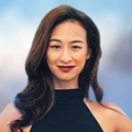 Shannon Kalayanamitr profile image