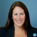 Shannon Stroud profile image