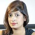 Sharmila Chatterjee Kassam profile image