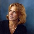 Sharon Young profile image