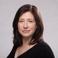 Sharon Reed profile image