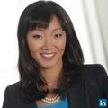 Sharon Roush profile image