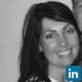 Sharon Steyn profile image