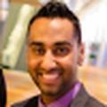 Sharran Deora profile image