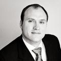 Shaun Gee profile image