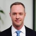 Shaun Rader profile image