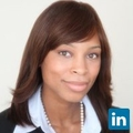 Shavonne Correia profile image