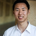 Shawn Chen profile image