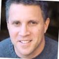 Shawn Lesser profile image