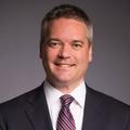 Shawn Veldhouse profile image