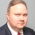 Shawn Winnie profile image