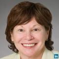 Sheri Chromow profile image