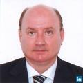 Sherif Abdellatif profile image