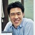 Sherman Li profile image
